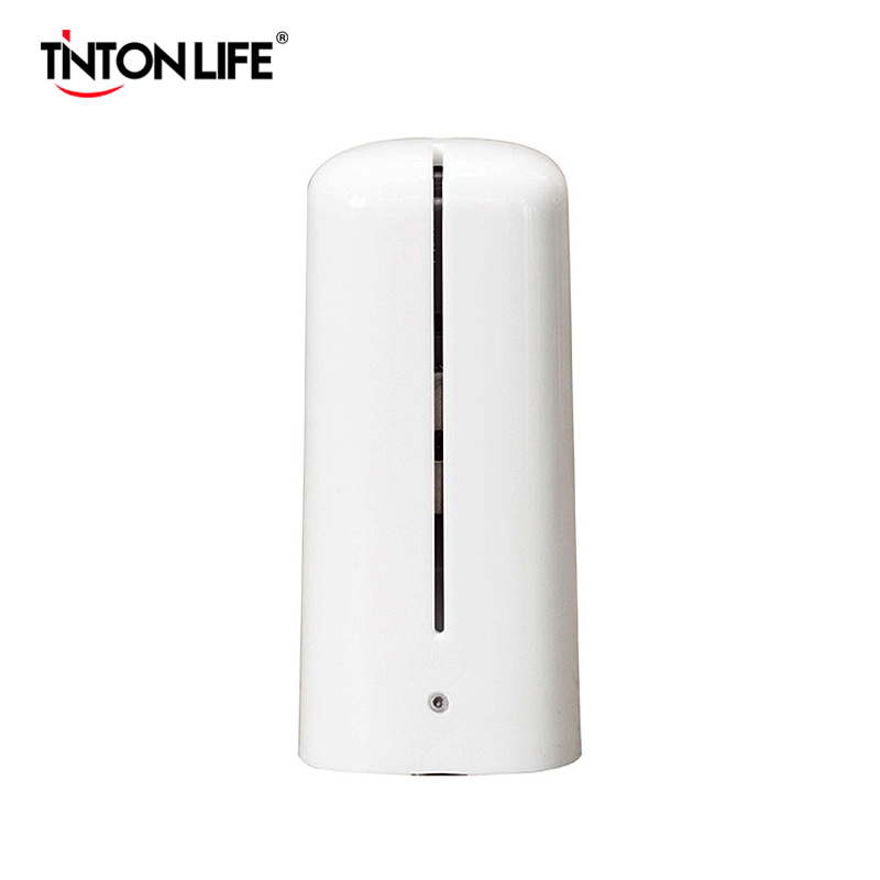 USB Air Purifier Refrigerator Odors Remover Deodorant Sterilizer Ozone Generator Deodorizer Freshener Standby Time 600 Hours