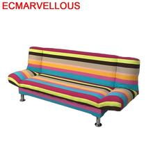 купить Room Armut Koltuk Recliner Copridivano Oturma Grubu Fotel Wypoczynkowy Puff Para Furniture Mobilya De Sala Mueble Sofa Bed по цене 52671.6 рублей