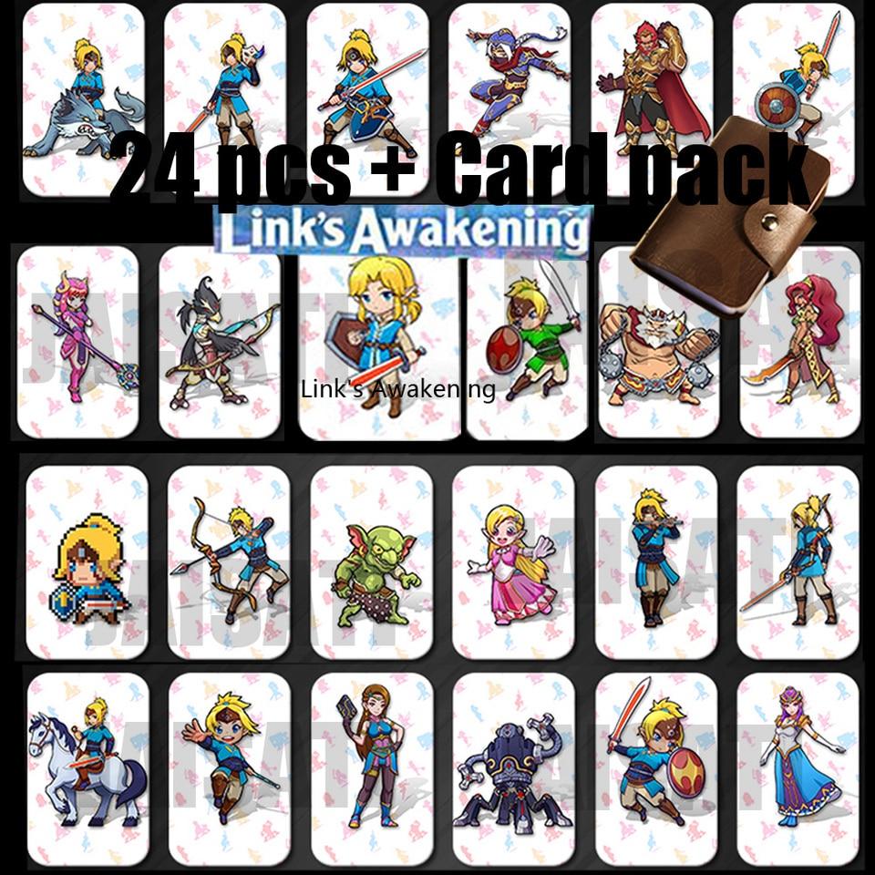 deluxe mario kart 8 characters