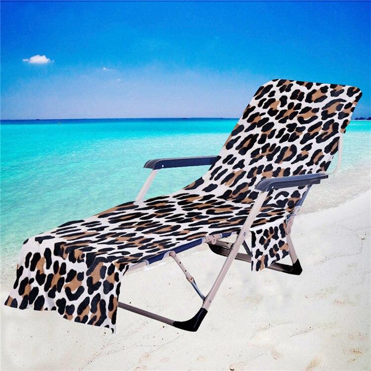 para piscina banhos de sol verão férias