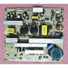 LG 42LC7R TA EAX32268301/8/9 EAY34797001/38240801 TV güç kaynağı kurulu