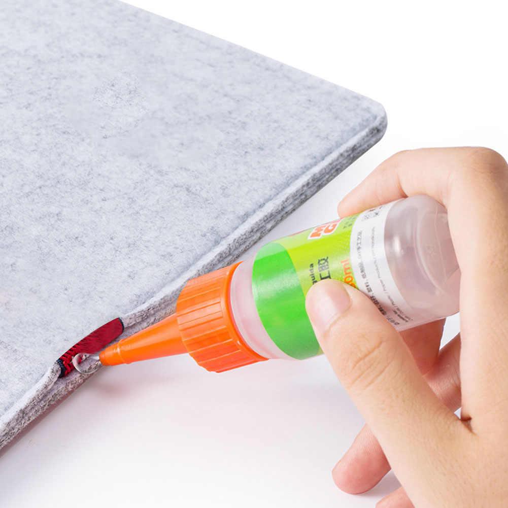 Доска для маркера киров