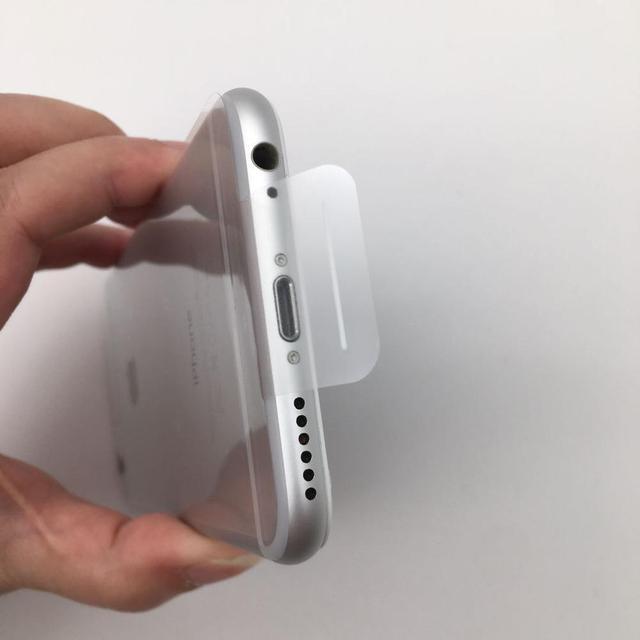 "Apple iPhone 6 Plus Used (95% New )- Original Dual Core 5.5"" IOS 16/64/128GB ROM 8MP Camera 3G WCDMA 4G LTE Mobile Phone 5"