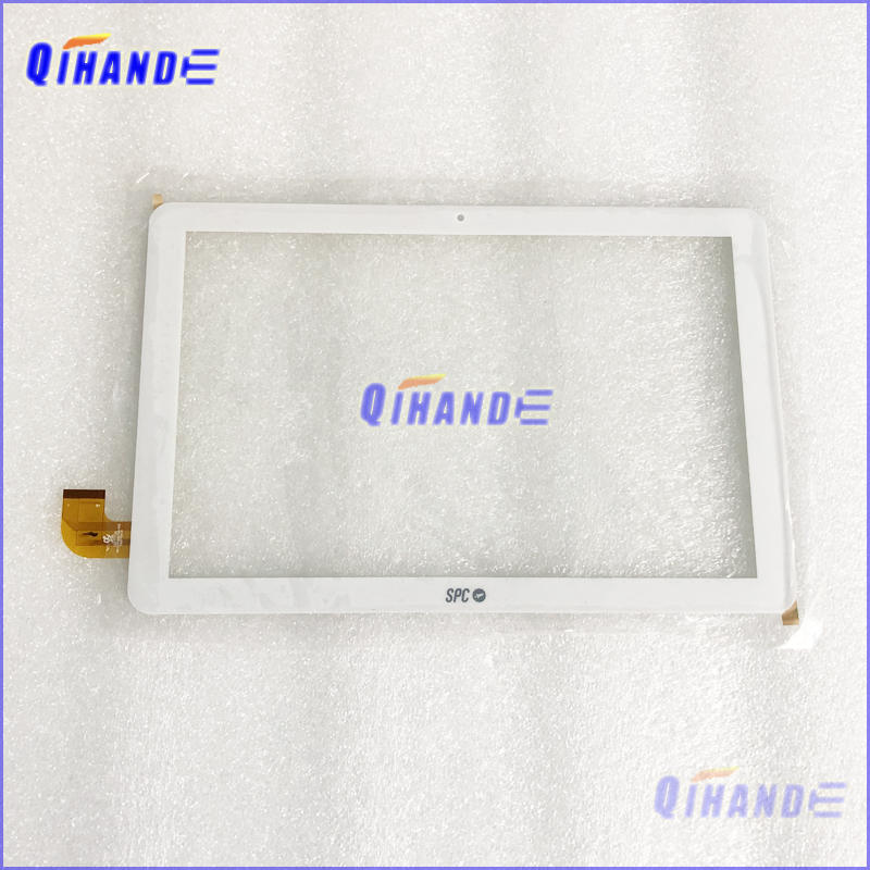 New Touch For 10.1 Inch SPC GRAVITY PRO 9768332B Tablet Touch Screen Panel Digitizer Sensor Replacement Parts