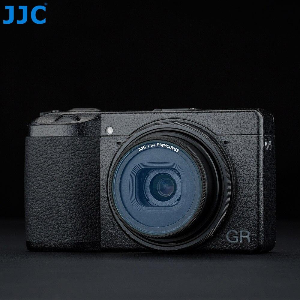 JJC F-WMCUVG3展示图SMT(17)