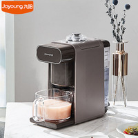 Joyoung K1 K61 Unmanned SoyMilk Maker Smart Touch Automatic Cleaning Soymilk Machine Home Office Coffee Maker Blender Mixer