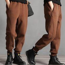 Вельветовые брюки женские зимние модели большой Размеры шить