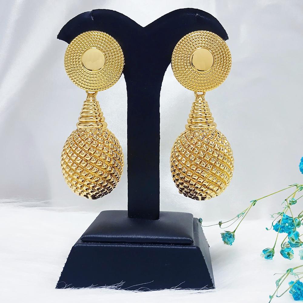 Good Friday Sale Gemstone Earrings Anniversary Gifts Dangling Earrings Oval Larimar Earrings Bohemian Earrings Silver Brass Earrings