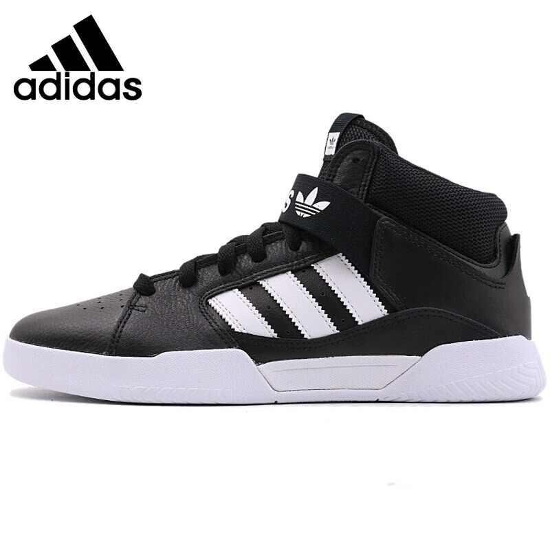 New Arrival Adidas Originals VRX MID