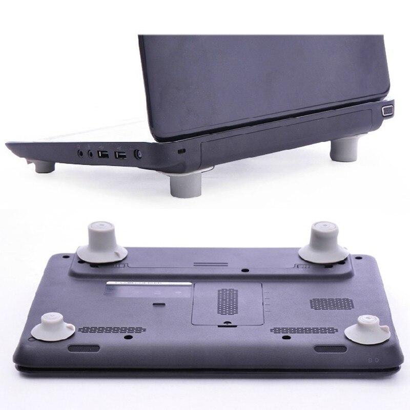 Купить 4 шт охлаждающая клавиатура для стоп сигналов ноутбука подставка