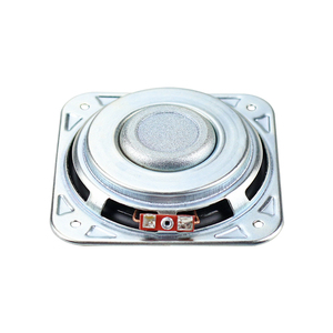 Image 5 - GHXAMP 3 inch 3OHM 20W For Woofer Full Range Midrange Speaker low frequency Paper Pots Neodymium Voice Coil Large Stroke