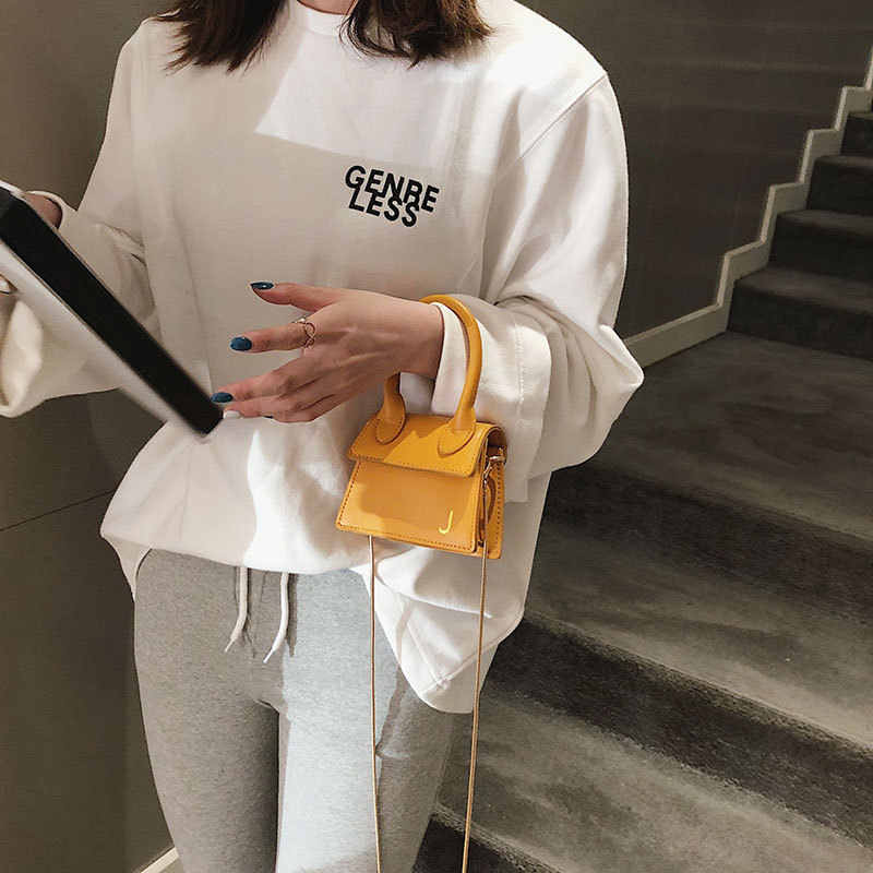 Luxury Handbags Women Bags Designer Small Womens Off White Bag Ladies Hand Bag Brand Leather Cross Body Bag Children