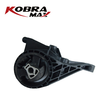 KobraMax Engine Mounting 13227773 013324725 Fits For Chevrolet Impala Cadillac XTS Buick LaCrosse Cadillac SRX Car Accessories