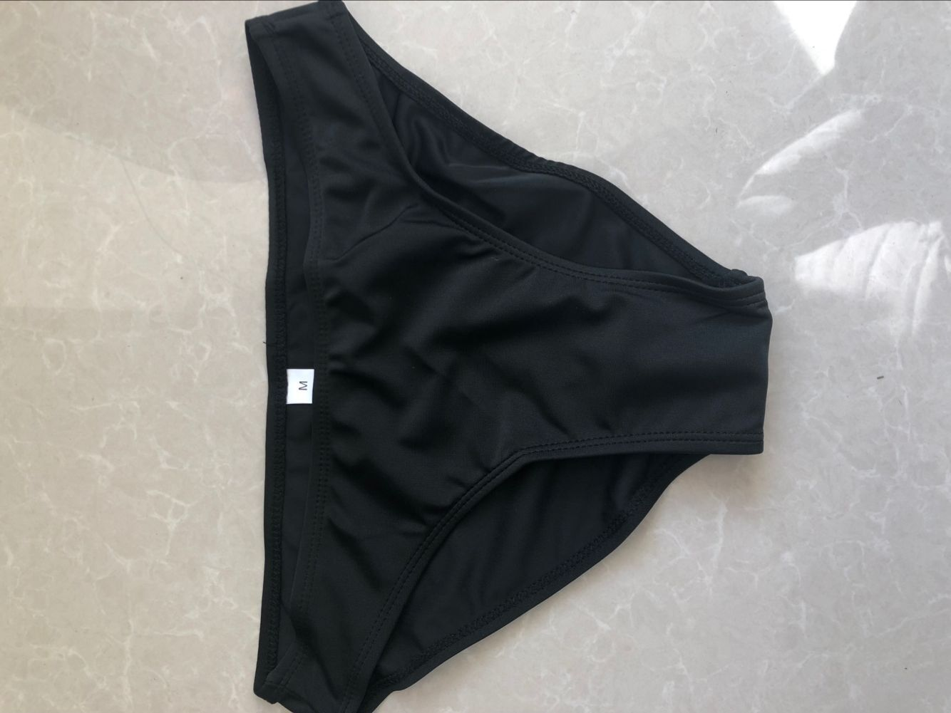 Women's Swimming Briefs