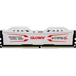 Оперативная память Gloway Большая скидка ddr4 8 Гб 16 Гб 2400 МГц 32 Гб 2666 МГц 1,2 В пожизненная гарантия высокая производительность