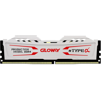 Gloway Memory Ram  ddr4 8GB 16GB 2400MHZ 2666mhz  1.2V  Lifetime Warranty