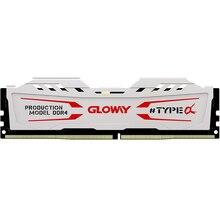 Gloway pamięć Ram ddr4 8GB 16GB 2400MHZ 2666mhz 1.2V dożywotnia gwarancja