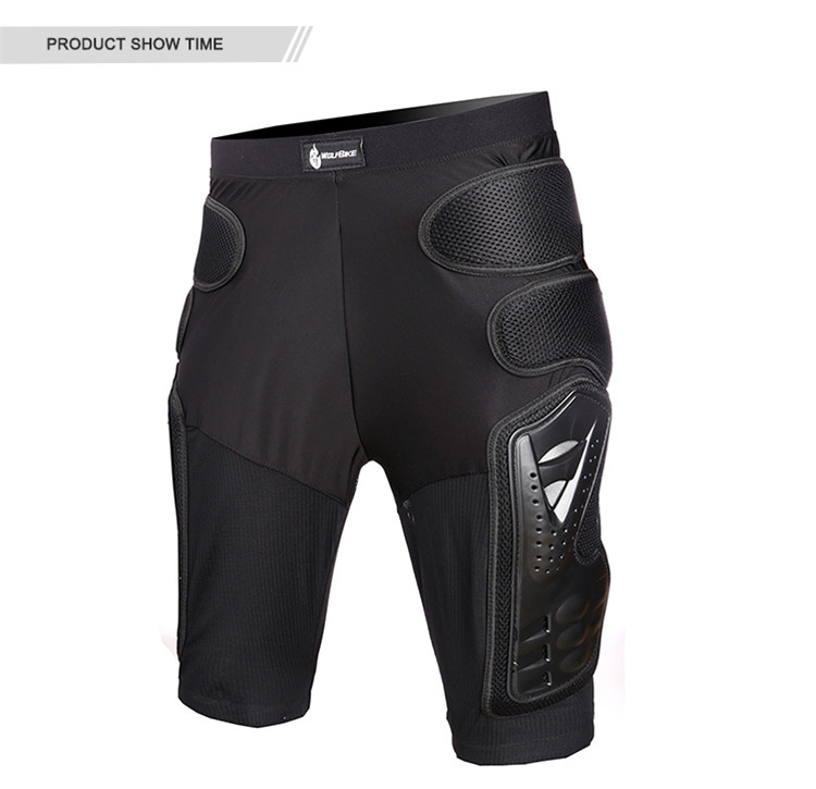 BC312-armor-shorts_10