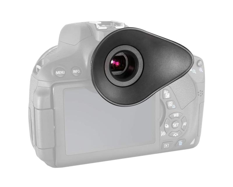 YC10810-佳能EF18MM眼罩_05
