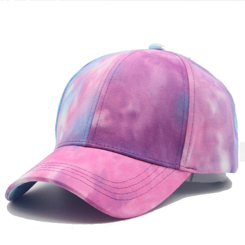 Baseball caps 2020 neue Glitter Camouflage Baumwolle sport herbst trucker hut Kappe männlichen hüte für frauen designer Hysterese kappen dad hut
