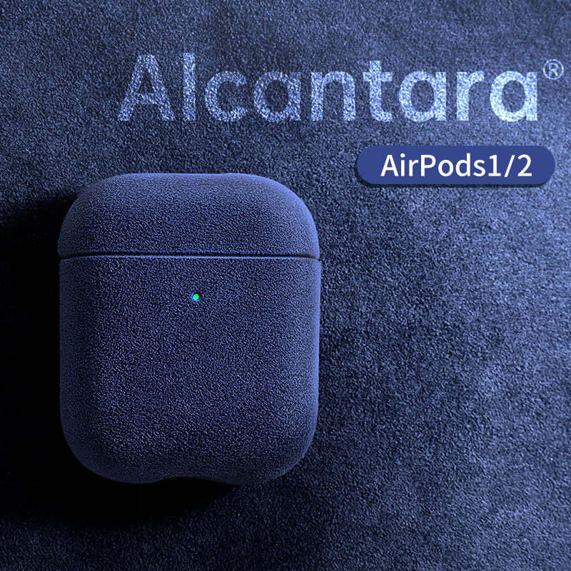 Airpods1 2 Blue