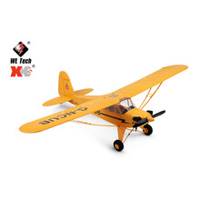 цена на XK A160 3D/6G System 650mm Wingspan EPP RC Airplane RC Plane RTF