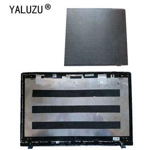 YALUZU NEW Laptop accessories