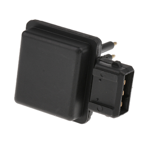 Image 5 - 냉각수 레벨 센서 액체 수위 센서 라디에이터 감지기 펌프 스위치 63299058 9646902580 푸조 자동차 액세서리