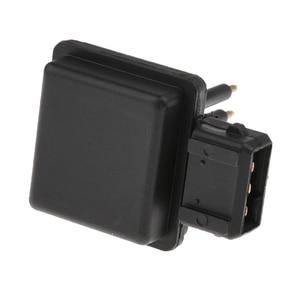 Image 5 - Coolant Level Sensor Liquid Water Level Sensor Radiator Detector Pump switch 63299058  9646902580 for Peugeot Car accessories