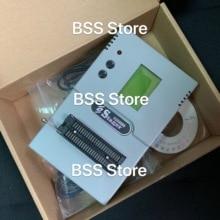 FREE SHIPPING VSD8000 universal programmer burner sensor
