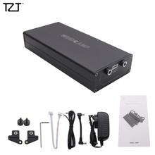 TZT X3 18650 Battery Box Power Bank + B3 Portable Radio Bag for Elecraft KX3 Transceiver Ham Radio