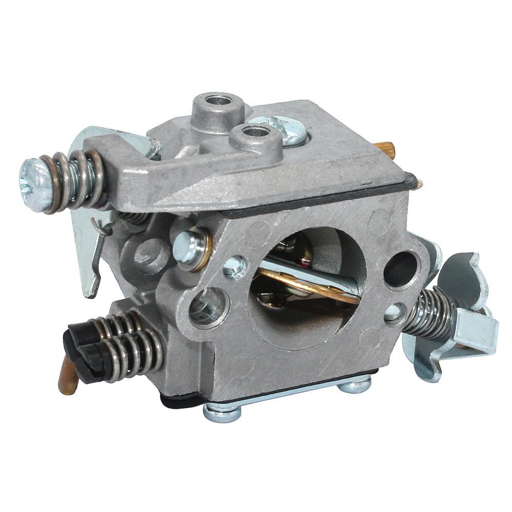 Conjunto de reparación adecuado para dolmar 109 con carburador walbro