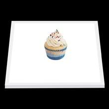 Nieuwe Lightbox Voor 20 Cm Fotostudio Doos Mini 22.5 Led Fotografie Schaduwloze Bodem Licht Schaduwvrij Licht Lamp panel Pad