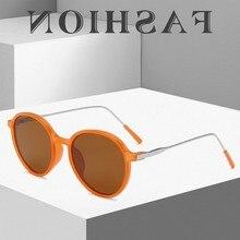 HL3221  Vintage fashion sunglasses Women glasses gafas de sol mujer/hombre Luxury design UV400 classics Men Sun Glasses