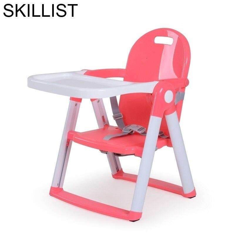Vestiti Bambina Armchair Cocuk Balkon Sandalyeler Child Baby Silla Cadeira Kids Furniture Fauteuil Enfant Children Chair
