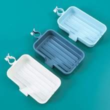 Home  Faucet Dish Cloth Clip Shelf Drain Dry Towel Organizer Kitchen Sink Hanging Storage Rack Bathroom Storage Holder Sponge