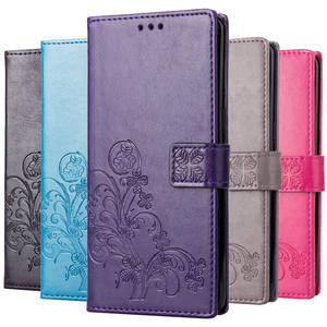 Leather Phone Case for Apple iPhone SE 5 5s 5C 11 Pro Max X XR XS 6 6s 7 8 Plus 4 4S Touch 6 5 5th Flip Wallet Card Holder Cover