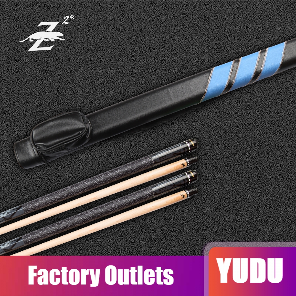 PREOAIDR 3142 Z2 Billiard Pool Cue 11.5mm Tip Billiard Stick Kit Maple With Case With Gift 147cm Nine Ball Black 8 Handmade 2019