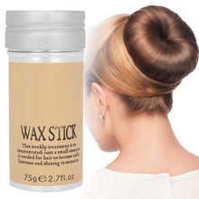 Гель для волос воск удаления сломанных антистатический гель