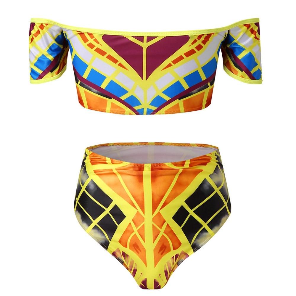 swimwear women 2020 (118)