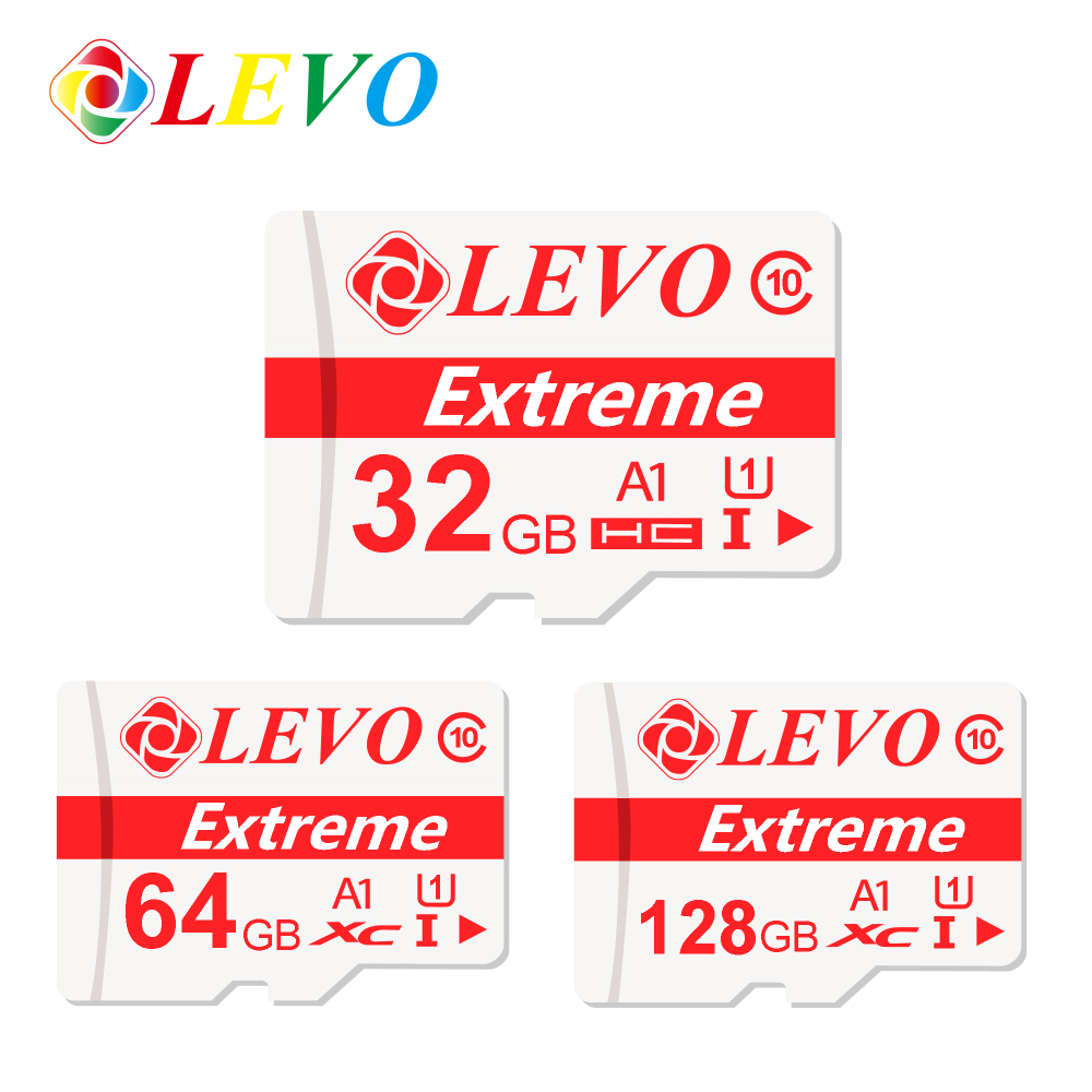 Hot Sale Micro Sd Card 32GB 16GB 8GB SDHC Memory Card Tarjet Micro Sd 64gb 128gb SDXC Class 10 Cartao De Memoria Mini TF Card