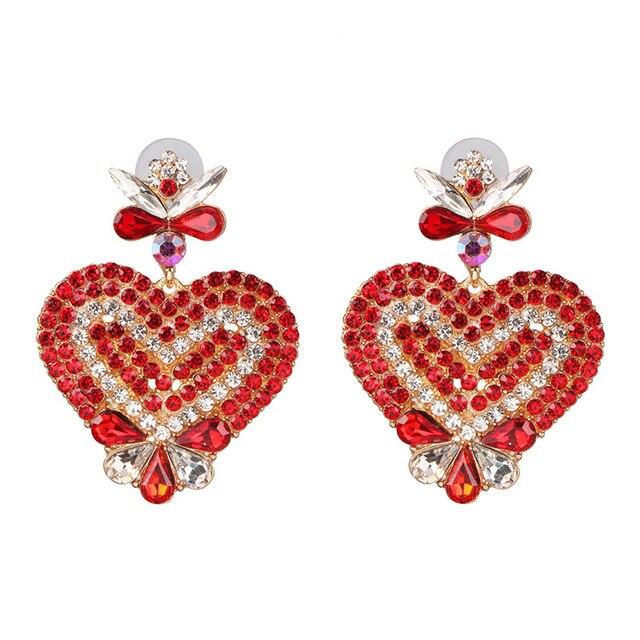 JUJIA-Korean-Cute-Drop-Earrings-Party-Women-Rhinestone-Crystal-Hanging-Earrings-Statement-Love-Heart-Earrings-Jewelry.jpg_640x640 (5)