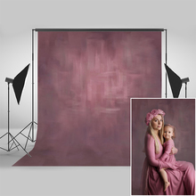 Mocsicka Pink Abstract Texture Photograohy Backdrops Newborn Baby Maternity Portrait Profession Backgrounds for Photo Studio