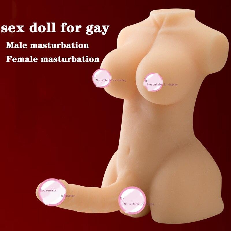 Anal Lesbian Toys Squirt