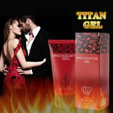 Penis Gel Big Dick Enhancement Enlargement Time Delay Cream Adults Sex Product Lasting products