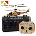 3.5 canal com giroscópio liga corpo da câmera mini avião de controle remoto modelo da força aérea batalha modelo militar brinquedo