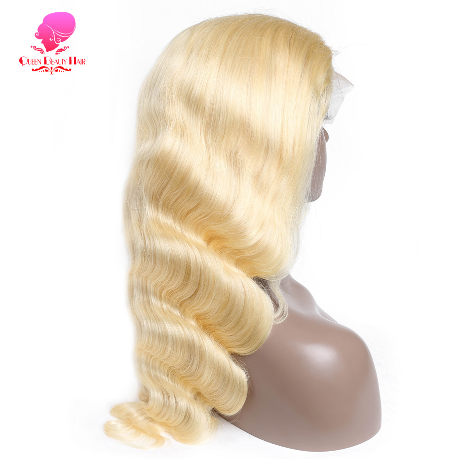 human hair wig (13)