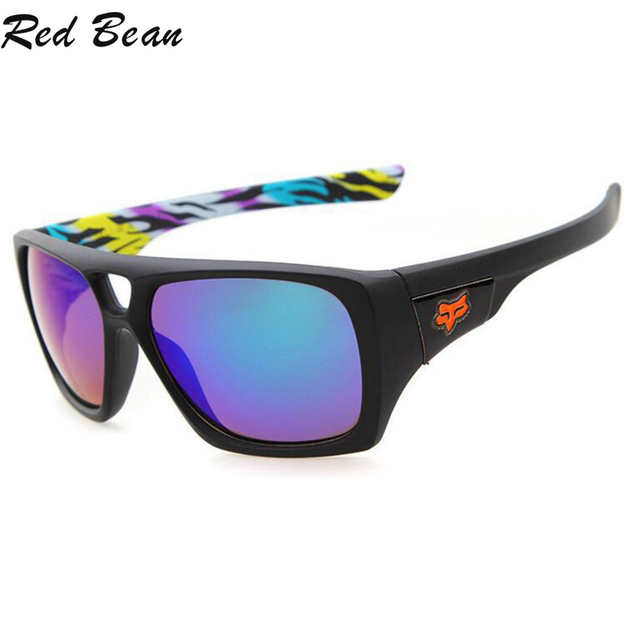 Фото солнцезащитные очки мужские квадратные брендовые дизайнерские