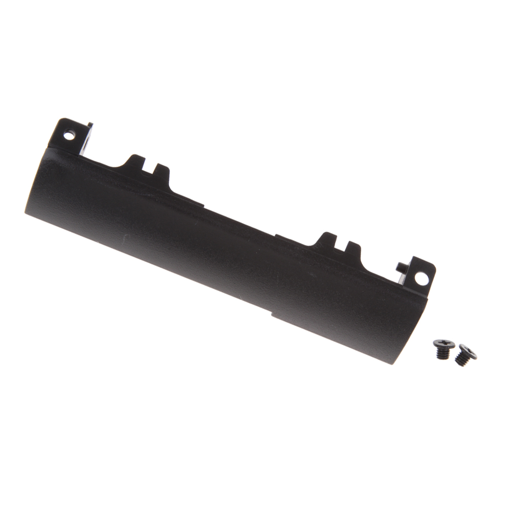 HDD Caddy Frame Bracket Hard Drive Cover Disk Tray Holder For Dell Latitude E6440