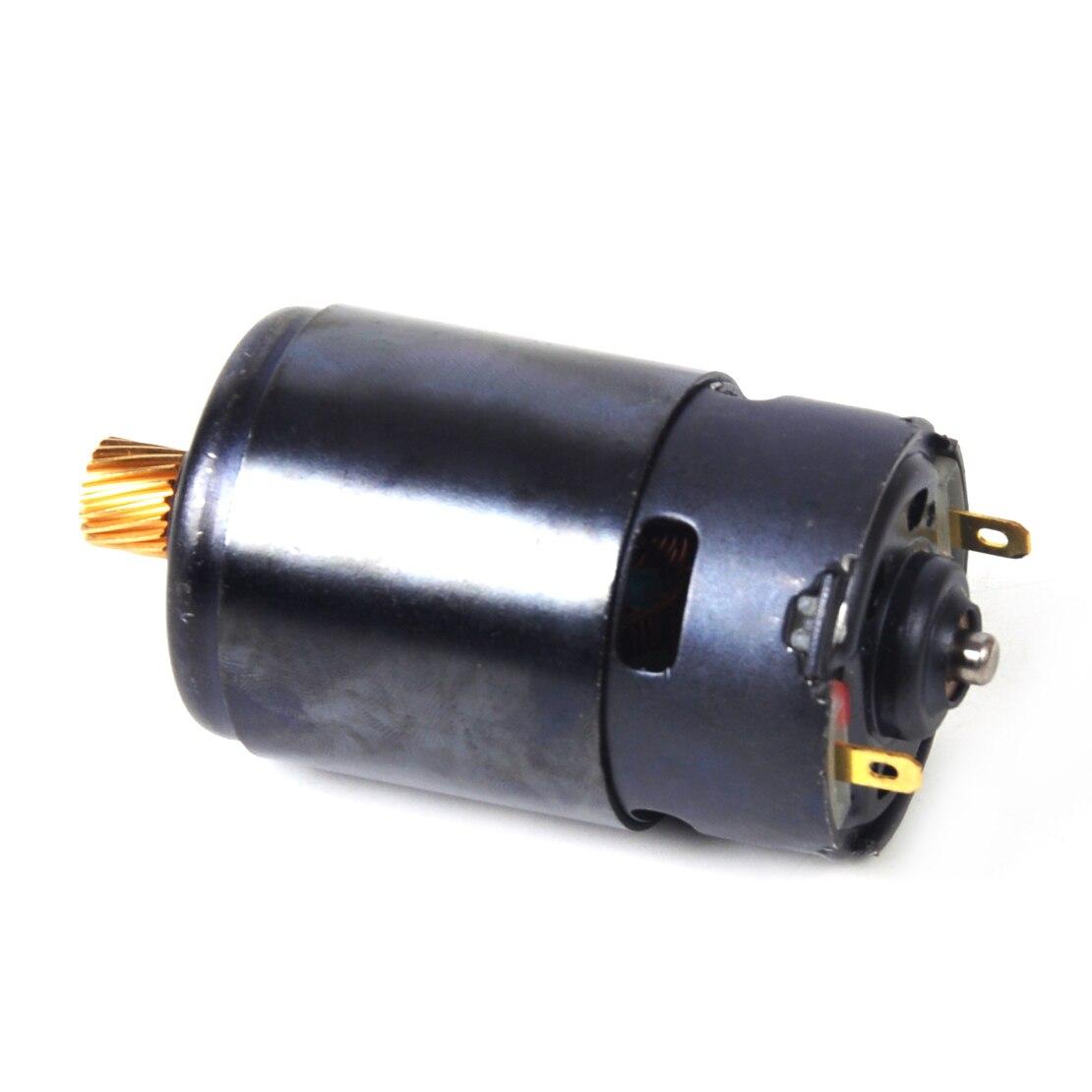 motore modulo freno a mano attuatore freno di stazionamento per classe S W221 2006-2013 Motore attuatore freno di stazionamento